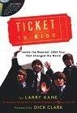Cover of Ticket to Ride