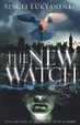 Cover of Last Watch