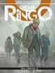 Cover of Orfani: Ringo n. 2