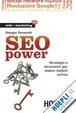 Cover of SEO Power