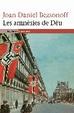Cover of Les amnèsies de Déu