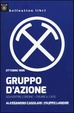 Cover of Gruppo d'azione