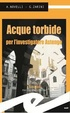 Cover of Acque torbide