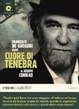 Cover of Cuore di Tenebra