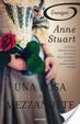 Cover of Una rosa a mezzanotte (Romanzi Emozione)