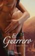 Cover of El Guerrero