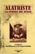 Cover of Alatriste