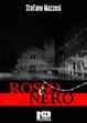 Cover of Rosso e nero