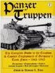 Cover of Panzertruppen 2