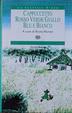 Cover of Cappuccetto Rosso, Verde, Giallo, Blu e Bianco