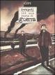 Cover of Appunti per una storia di guerra