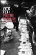 Cover of Pietre di pane