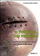 Cover of Il football dei pionieri. Storia del campionato di calcio in Italia dalle origini alla I° guerra mondiale