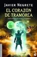 Cover of El Corazón de Tramórea