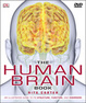Cover of The Human Brain Book