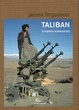 Cover of Taliban