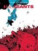 Cover of I Kill Giants
