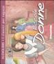 Cover of Piccole donne. Audiolibro. CD Audio formato MP3