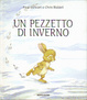 Cover of Un pezzetto d'inverno