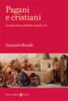 Cover of Pagani e cristiani