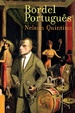Cover of Bordel Português