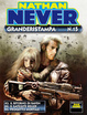 Cover of Nathan Never Granderistampa n.15