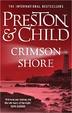 Cover of Crimson Shore