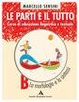 Cover of Le parti e il tutto