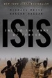 Cover of Isis: Inside the Army of Terror