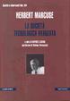 Cover of Scritti e interventi Vol. 3