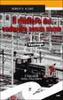Cover of Il mistero del cadavere senza nome