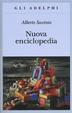 Cover of Nuova enciclopedia