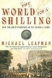 Cover of The World for a Shilling