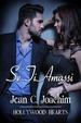Cover of Se ti amassi