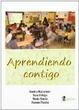 Cover of Aprendiendo contigo