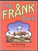 Cover of The Frank Book