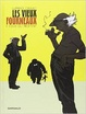 Cover of Les vieux fourneaux, Tome 1