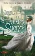 Cover of El mapa de tus sueños