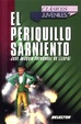 Cover of El periquillo sarniento