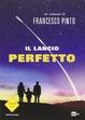 Cover of Il lancio perfetto