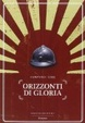 Cover of Orizzonti di gloria