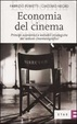 Cover of Economia del cinema