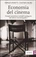 Cover of Economia del cinema