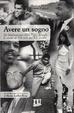 Cover of Avere un sogno