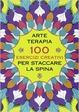 Cover of Arte terapia