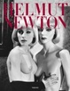 Cover of Helmut Newton