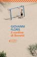Cover of Il confine di Bonetti