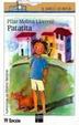 Cover of PATATITA
