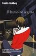 Cover of Il bambino segreto