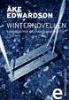 Cover of Winternovellen